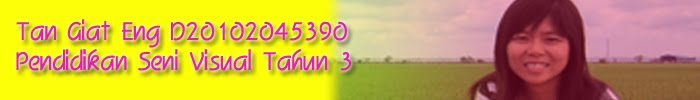 Giat Eng D20102045390