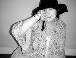 Hazel Lou Anna