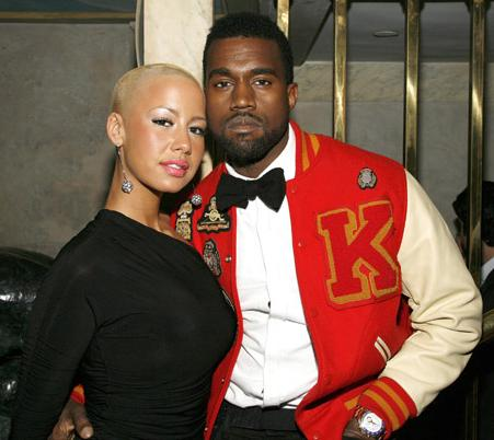 amber rose pregnant by fabolous. Amber Rose#39;s cover story,