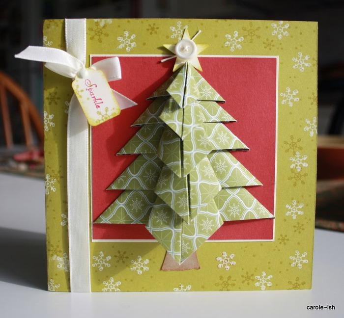 Как сделать дракона оригами фото 157