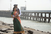 Malli Mallee Idi Raani Roju photos gallery-thumbnail-5