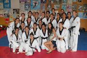 grupo de la selección argentina! cccccccc