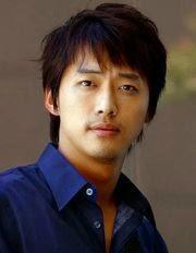 Biodata Nam Goong Min pemeran tokoh Kwon Jae-hee