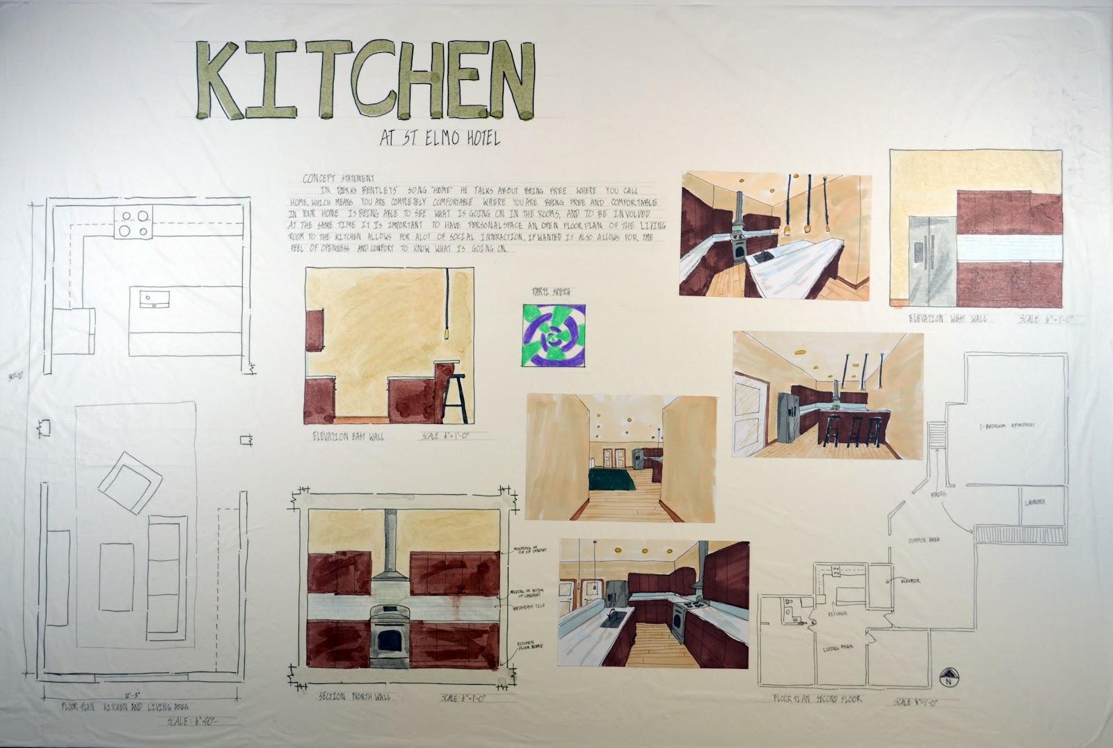 Danielle Lungren Interior Design Portfolio title=