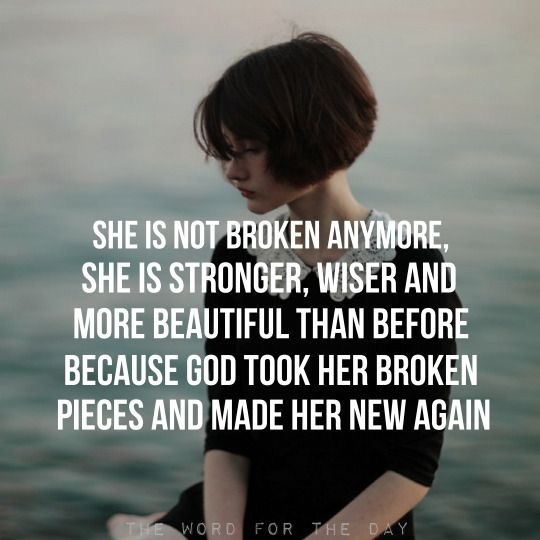 Strength and honor are her clothing and she laughs at what is to come.