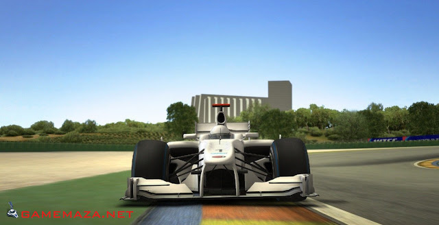 Race-Injection-Game-Free-Download-Now