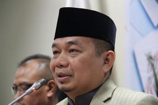 PKS akan Perkenalkan Presiden Baru pada KMP