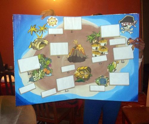 Maqueta De Las 8 Regiones Del Peru Apexwallpapers Com Wallpaperzenorg