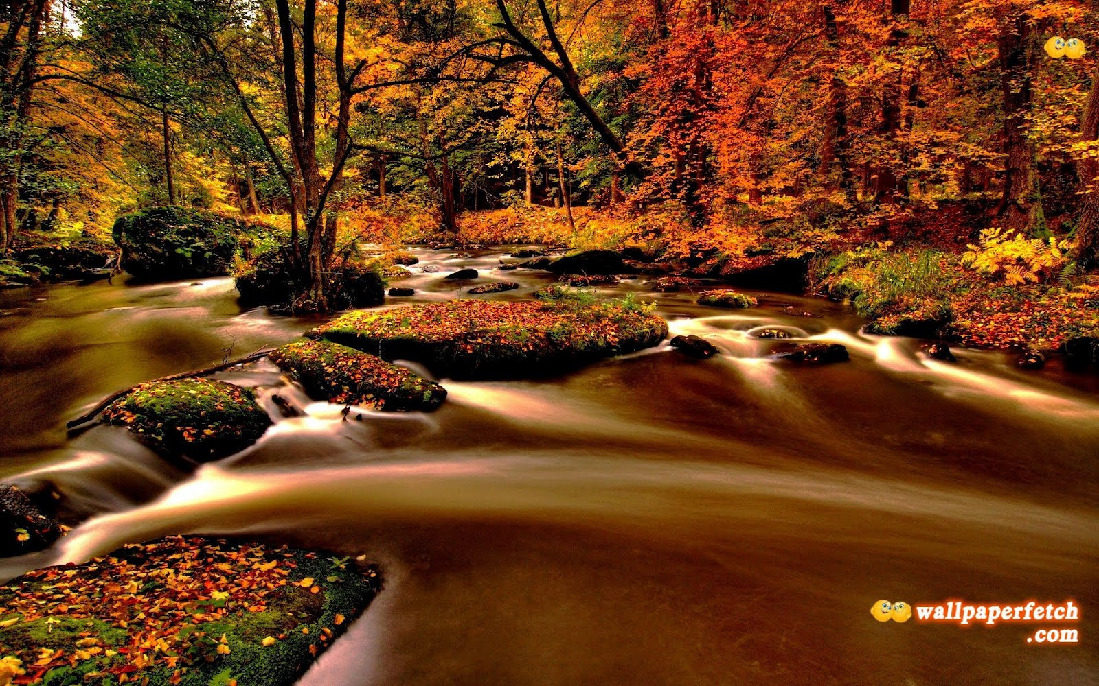 http://4.bp.blogspot.com/-1gB90x-EWmo/UC6lYA0nKZI/AAAAAAAANl4/qcmJTOhuaTc/s1600/smooth-river-flow-96648.jpg