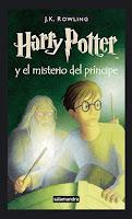 ¿Que estoy leyendo?