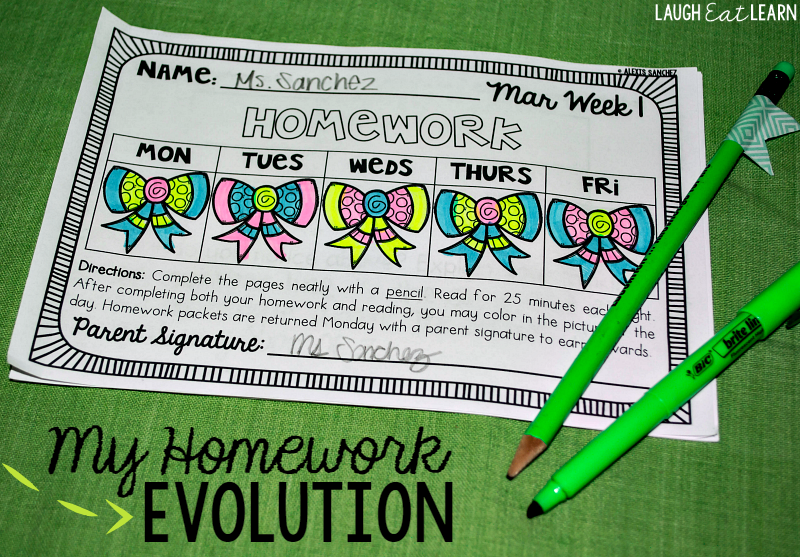 Do my evolution homework for me