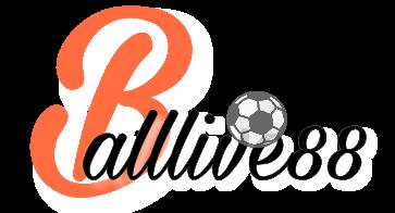 balllive88  | ดูบอลสดๆ ,ลิ้งค์youtube ,ดูบอลออนไลน์ ,วิเคราะห์บอล ,ลิ้งค์ดูบอล ,ผลฟุตบอล ,livescore