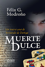 Muerte dulce