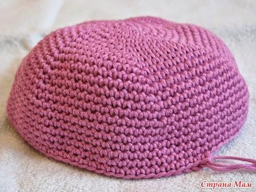 melissa melina crochet bonnets au crochet pour petite fille grilles gratuites. Black Bedroom Furniture Sets. Home Design Ideas