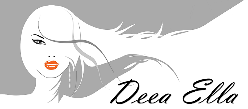 DeeaElla