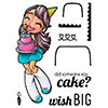 http://www.someoddgirl.com/collections/clear-stamps/products/big-wishes-mae