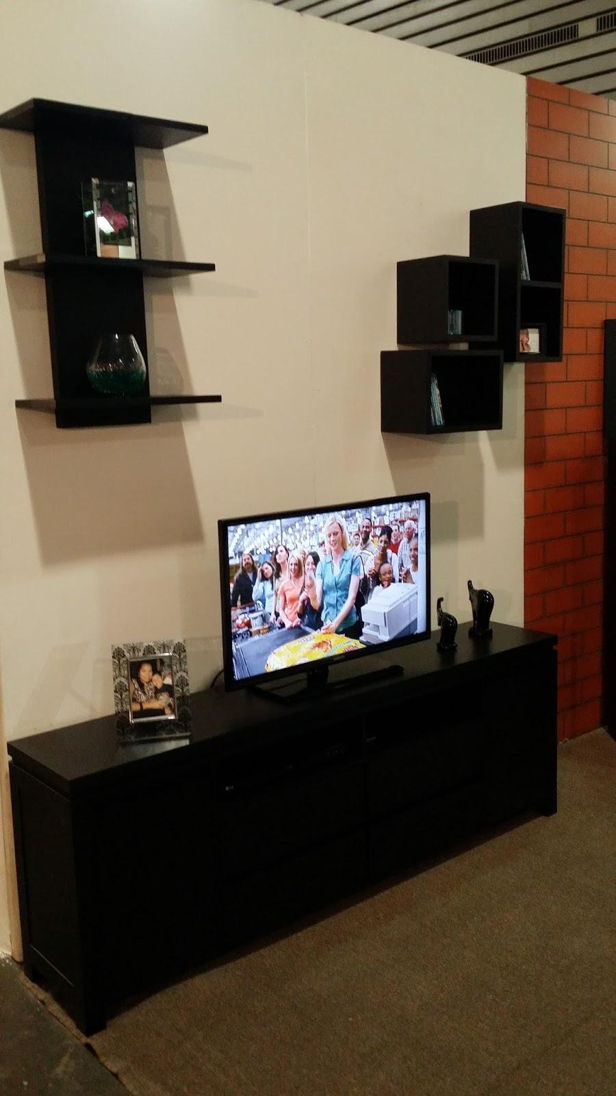 El artesano del mueble megaferia mueble hogar y decoracion for Hogar del mueble