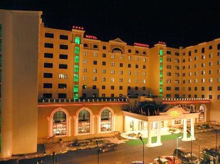 https://www.google.gr/search?q=Hotel+Phoenicia+Grand+4*+Bucharest&client=firefox-a&hs=zf1&rls=org.mozilla:el:official&channel=sb&source=lnms&tbm=isch&sa=X&ei=BjDXU8aGI6vNygOqv4FQ&ved=0CAgQ_AUoAQ&biw=1344&bih=651&dpr=1.25#facrc=_&imgdii=_&imgrc=iSYUydxdiZXJJM%253A%3BzgD8v4RX1plhcM%3Bhttp%253A%252F%252Fstatic.laterooms.com%252Fhotelphotos%252Flaterooms%252F151949%252Fgallery%252Fphoenicia-grand-hotel-bucharest_030320091822498905.jpg%3Bhttp%253A%252F%252Fwww.laterooms.com%252Fen%252Fhotel-pictures%252F151949_phoenicia-grand-hotel-bucharest.aspx%3B430%3B320