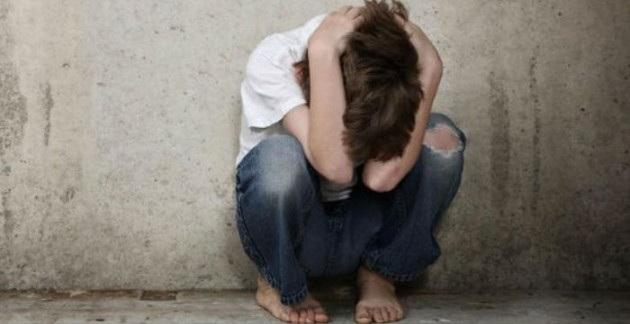 Νέες εξελίξεις στη φρίκη με τους ανήλικους που έδεσαν, φίμωσαν και βίασαν συμμαθητή τους