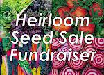 2014 Seed Sale