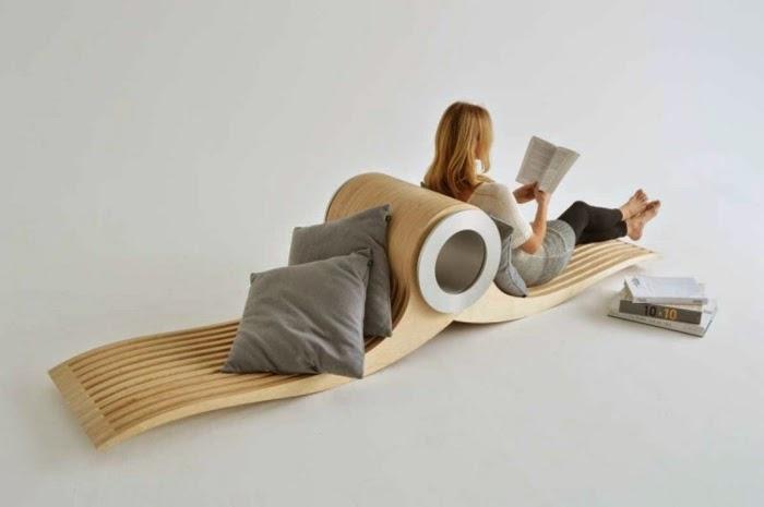 Chair Design Ideas Part - 37: Living Room Chair Design