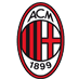 contra Milan en Vivo