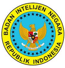 Pengumuman Penerimaan CPNS BIN 2013 www.bin.go.id