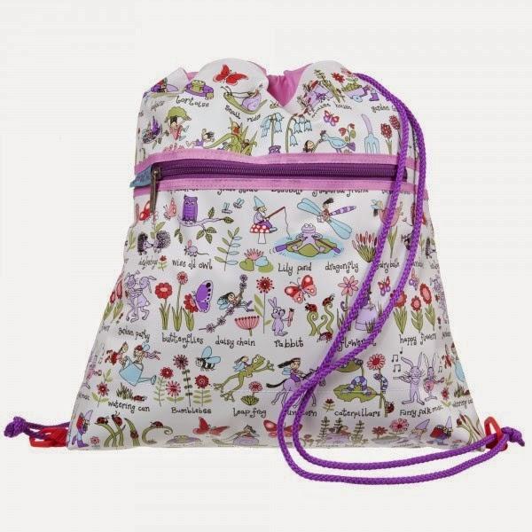 http://www.mypetitboutique.com/secret-garden-kit-bag-by-tyrellkatz/