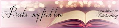 Books my first love