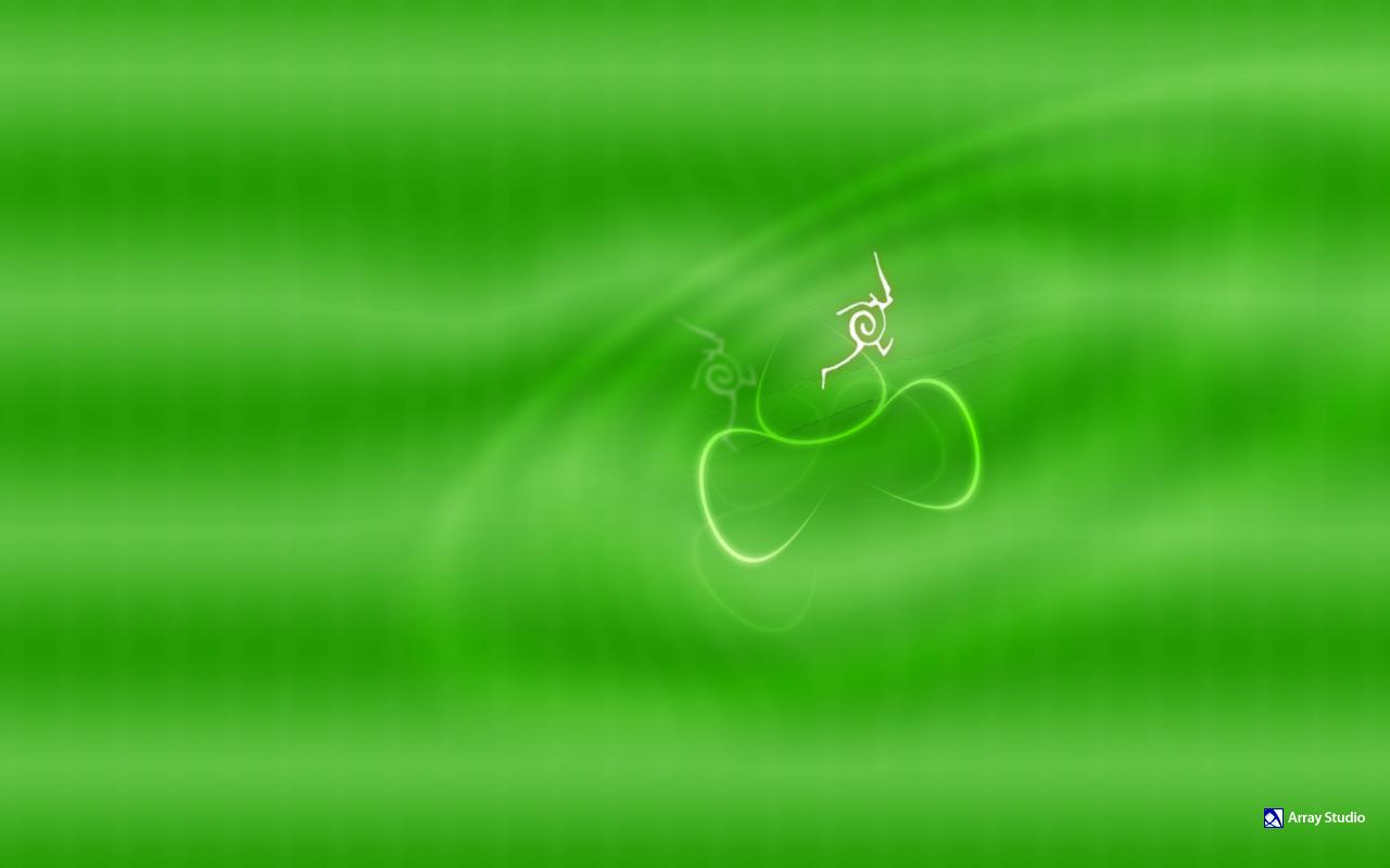 http://4.bp.blogspot.com/-1gNc2GI7KlA/Tde6VZAJkfI/AAAAAAAAAQw/KIi02JyFih4/s1600/warrior_green.jpg