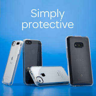 Speck Cases Protect your Digital Life