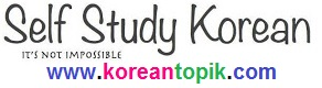 Korean TOPIK | Study Korean Online for TOPIK Test | K4T