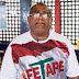 Entrevista - Representante da FETAPE, Aldeir José conversa fala sobre a eleição do STR de Agrestina