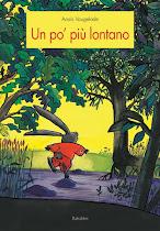 Con Gabriele sto leggendo...