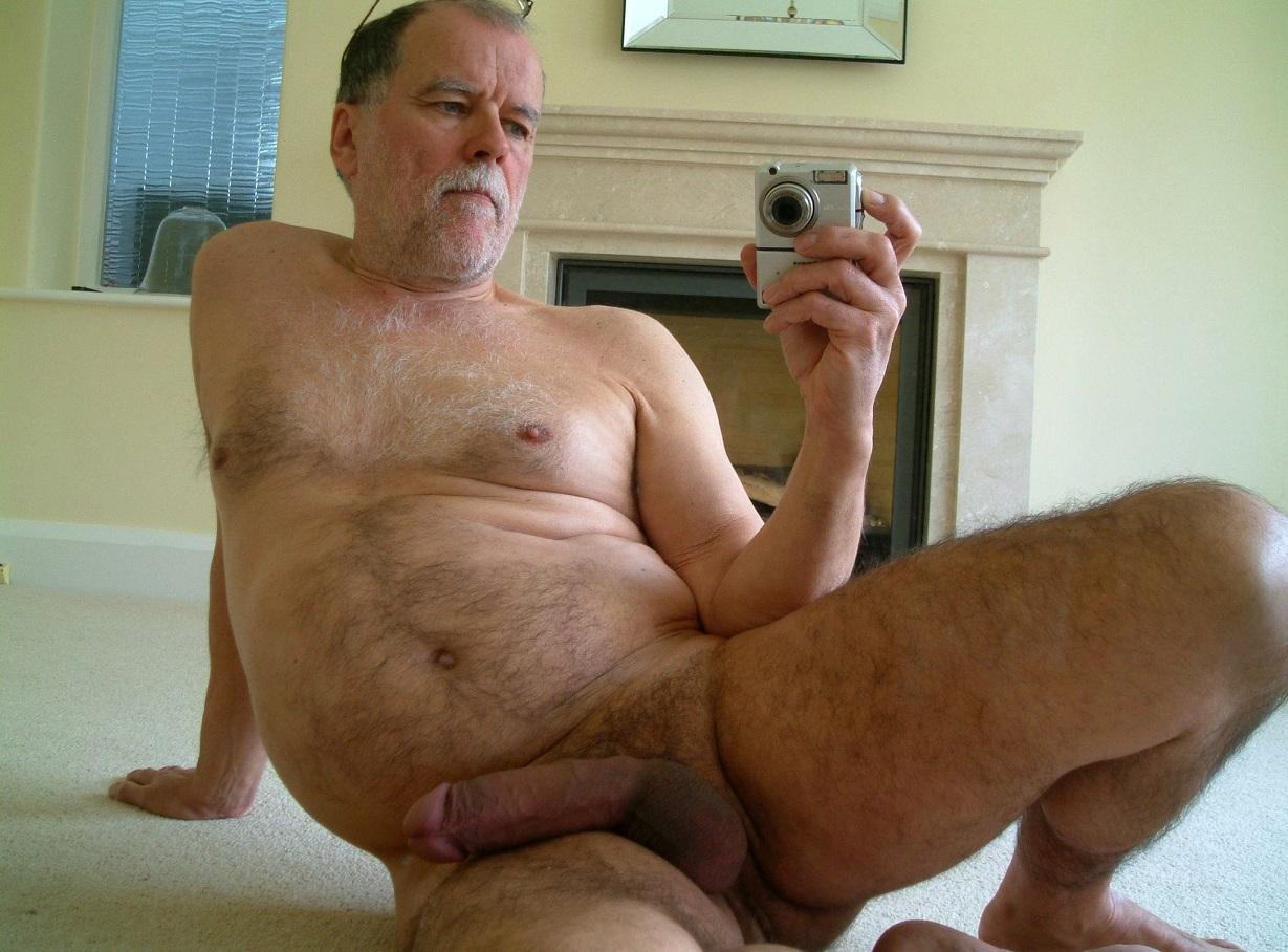 Фото старик с большим членом, Старый с молодой: порно фото на Возбуждает! 3 фотография