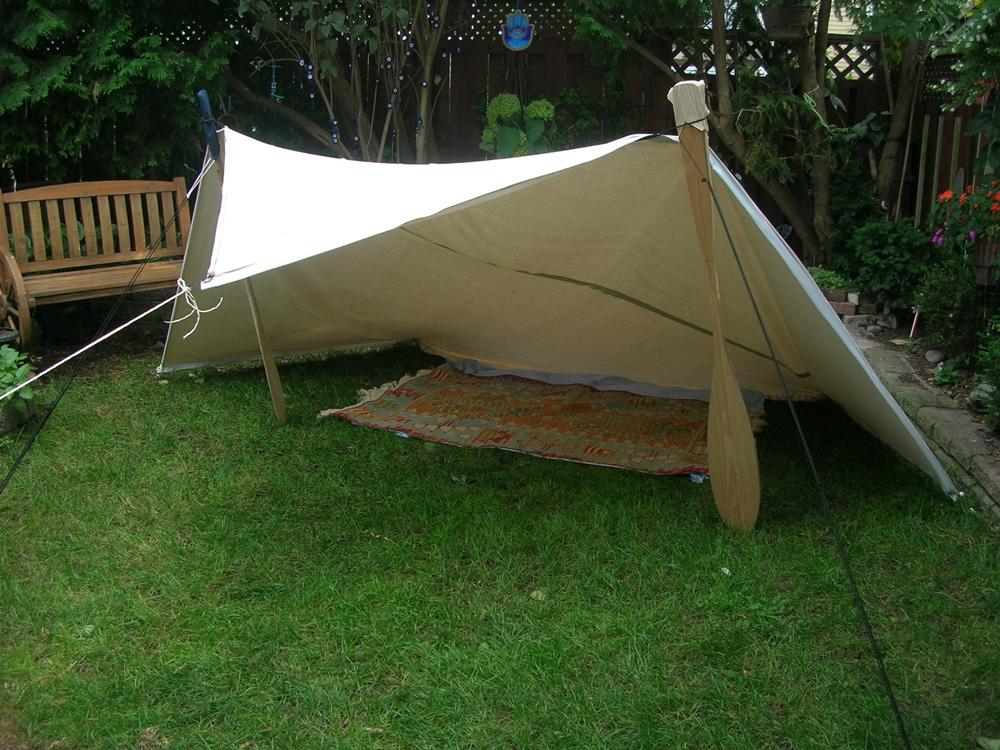 tarp free victoria plans shed firewood sheds inc