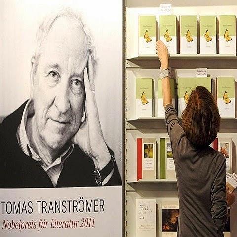 Premio Literatura 2011
