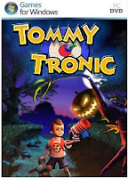 download Tommy Tronic
