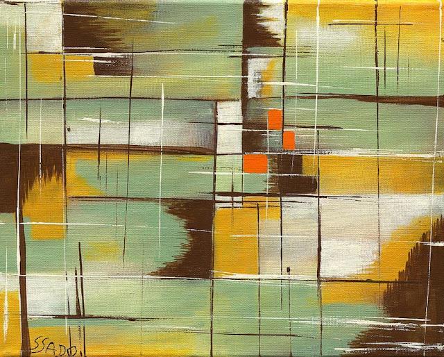 Buy Wall Art by Susan Sadoury