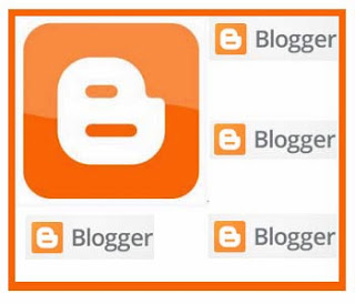 earn online blogging blogger