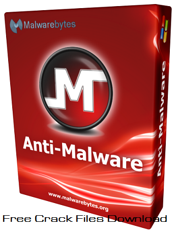 Latest Malwarebytes Anti-Malware PRO License Activation Keys