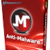 Latest Malwarebytes Anti-Malware PRO License Activation Keys are Here !