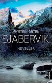 Sjabervik (2011)
