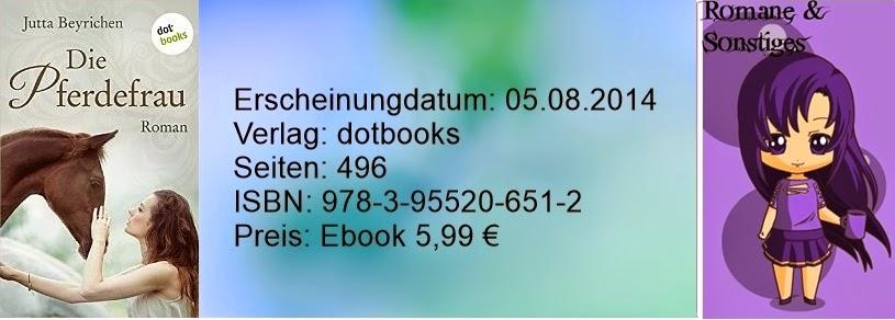 http://www.dotbooks.de/e-book/274872/die-pferdefrau