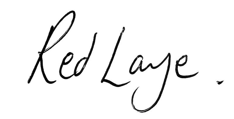 RedLaye