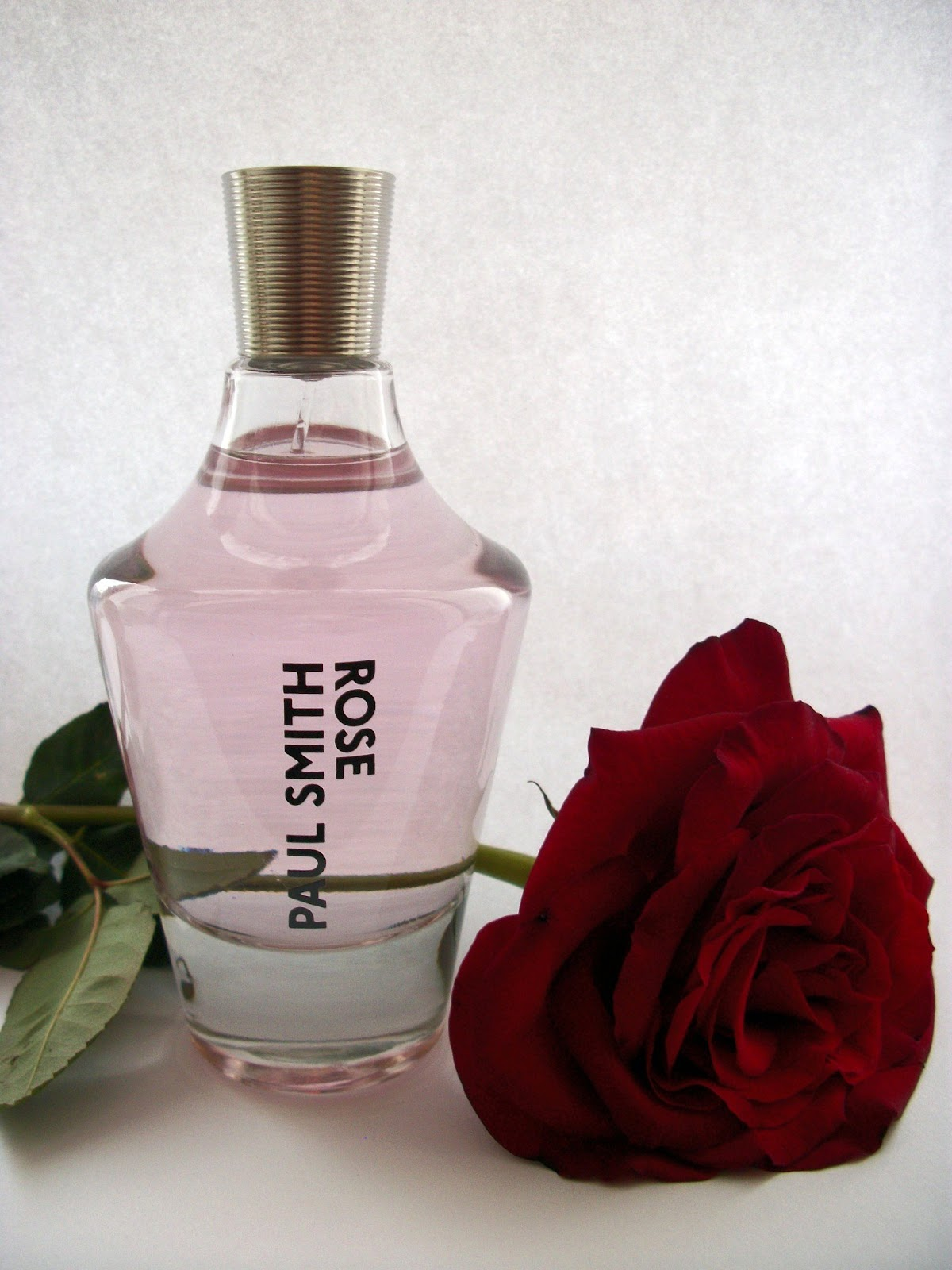Paul Smith Rose EDP