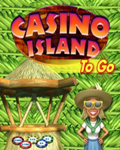 Casino island to go free trial casino wallpaper