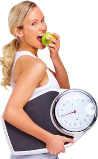Weight-Loss-Diet-Plan