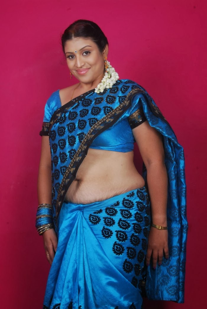 Apologise, but, hot telugu aunt images agree with