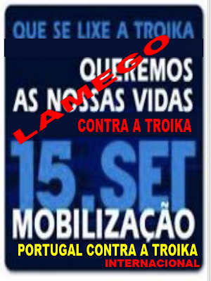 Acorda, Contra, Indignados, Internacional, Ladrões, Levantar, Mobilização, Nacional, Nação, Portugal, Povo, Rua, Troika, Vidas, Covilhã,    Protesto, Manifestação, Lamego,